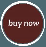 Buy Jack Ryan's Beggars Bush Whiskey