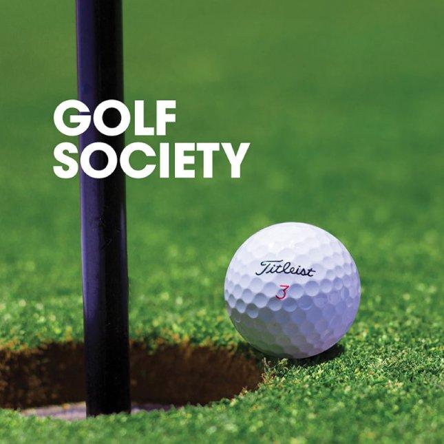 Golf Society - Jack Ryans Beggars Bush
